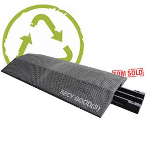 RECY GOOD(S) PVC KABELBRUG