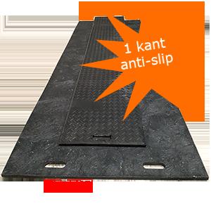RECYPANEL RIJPLAAT 1 x ANTI-SLIP