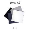 PVC XT