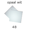 OPAAL WIT