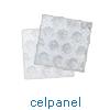CELPANEL