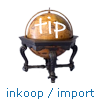 INKOOP-IMPORT