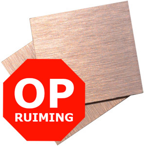 OPRUIMING ALUPANEL GEBORSTELD KOPER