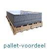 PALLET-VOORDEEL