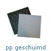PP GESCHUIMD