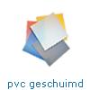 PVC GESCHUIMD