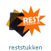 RESTSTUKKEN