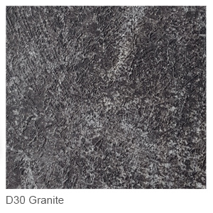 DECO PVC GRANIET